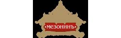 ТМ МезонинЪ