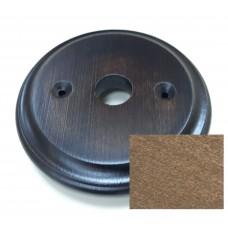 Рамка для распределительной коробки Lindas 25962, цвет винтаж