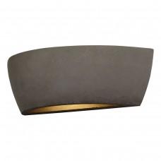 Бра LOFT1062W LOFT IT, цвет серый