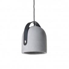 Люстра LOFT1607-P LOFT IT, цвет серый