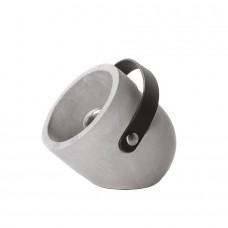 Настольная лампа LOFT1607-T LOFT IT, цвет серый
