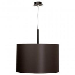 Светильник подвесной Nowodvorski ALICE BROWN I L 3473