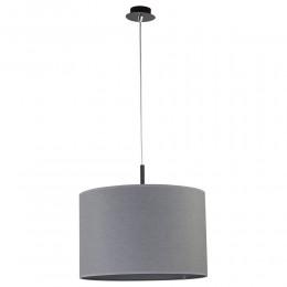 Светильник подвесной Nowodvorski ALICE GRAY I L 6816