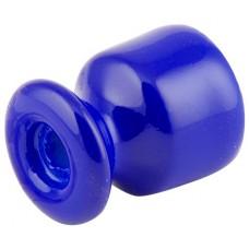 Изолятор кабельный Lindas 120-С , цвет синий