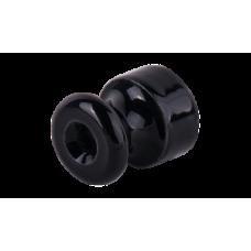 Изолятор кабельный Werkel a036812 №10, цвет черный