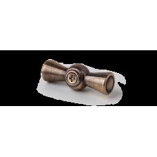Ручка выключателя Werkel a037213, цвет бронза