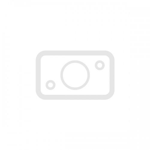 Выключатель диммер Salvador OPDMUZ, цвет белый с узором