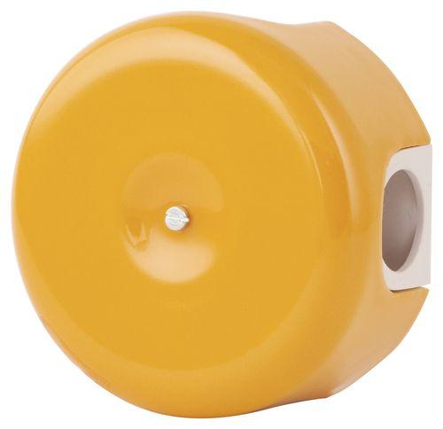 Коробка распаечная Ø78 мм Sun Lumen 080-385, цвет баррикато