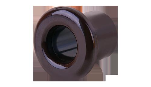 Втулка межстеновая Werkel a036805, цвет коричневый